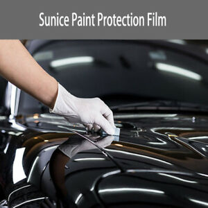 car-paint-protection