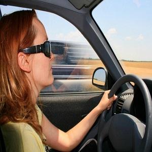 affordable driving school brisbane